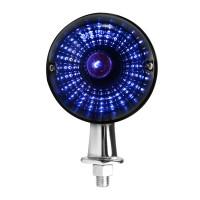 MOTORCYCLE SPYDER LIGHT | 78741