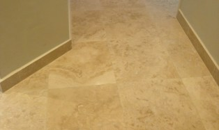 travertine9