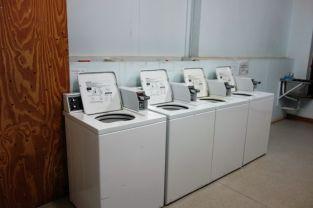 Die schlechten Toploader Waschmaschinen