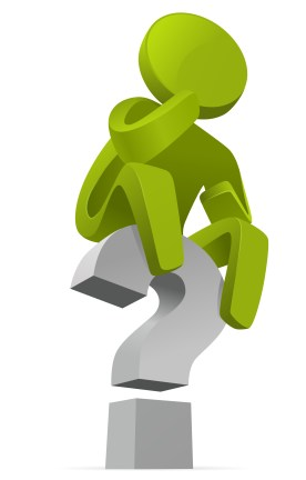 Image result for friday questions  clip art