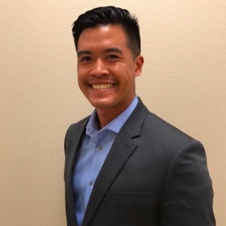 Knucklehead Media Group Hires Daniel Vu as Creative Writing Lead