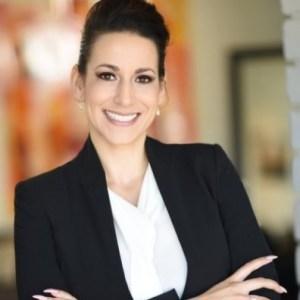 Adrianne Philips, President at Strategic Alliance for Veteran Integration