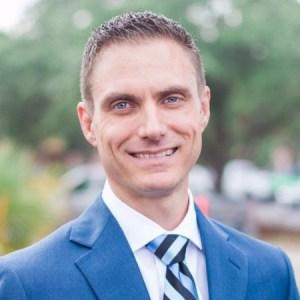 Jeremy Knuaff, CEO at Spartan Media
