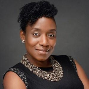 Laura Kandewen, Author & Founder at Lyrical Soldier Publishing