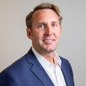 Matt Butler, Founder at Rollors