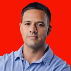 Rich Cardona, Founder at Rich Cardona Media