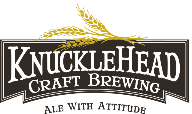 Brewery in Webster, NY   Knucklehead Craft Brewing