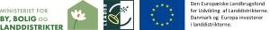 LDP Logo med tekst til højre_stor