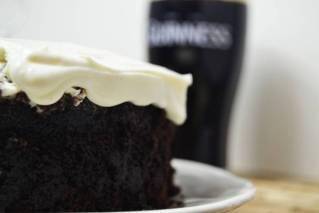 Guinness Cake Teil 1 (2)