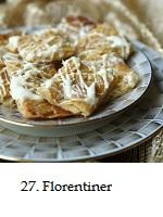 27 Experimente aus meiner Küche