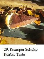 29 foodfantasie
