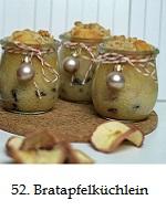 52 Keks & Koriander