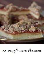 63leibgericht