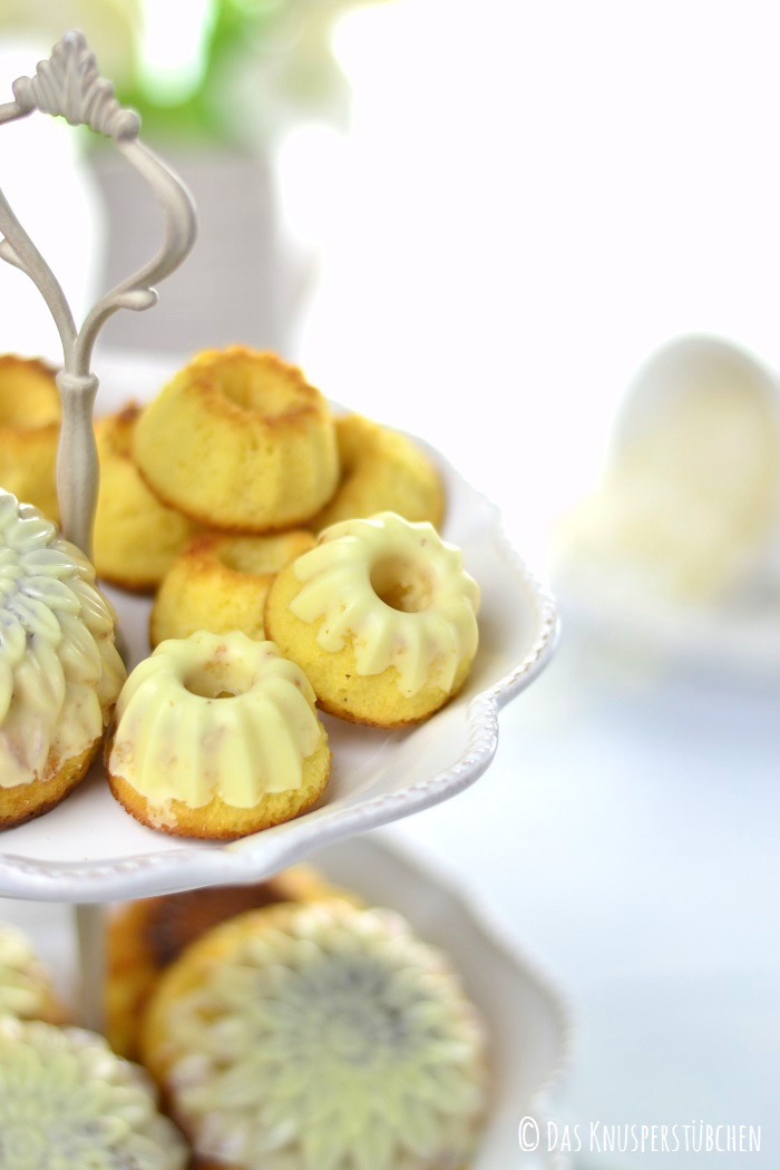 Raffaello _Glutenfreier Kokoskuchen mit Ahornsirup 5-1
