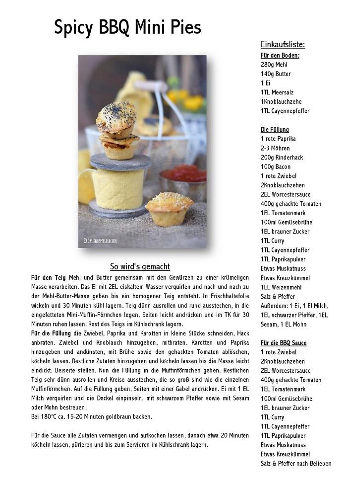BBQ Mini Pies-001