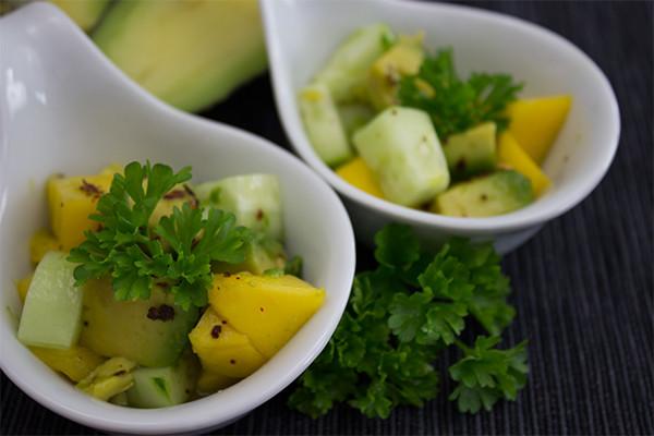 Mango_Avocado_Gurkensalat-600x400_c