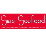 Sia's Soulfood