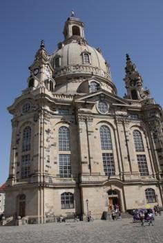 Dresden Wochenende (2)