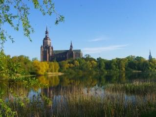 marienkirche-stralsund 2