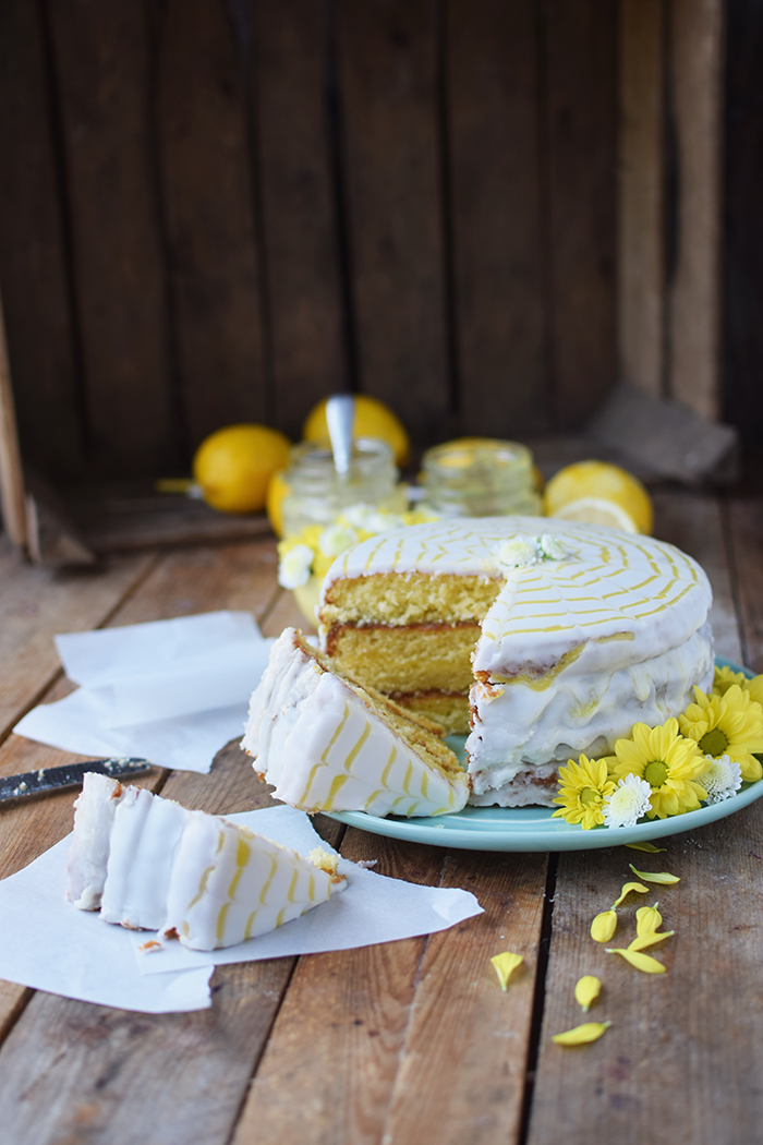 Lemon Curd Kuchen - Lemon Curd Cake (14)