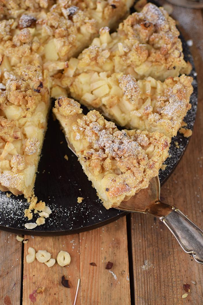apfel-streusel-kuchen-apple-crumble-cake-11