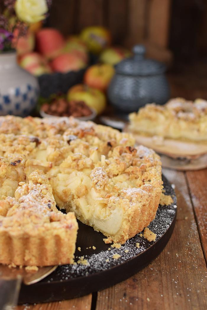 apfel-streusel-kuchen-apple-crumble-cake-14