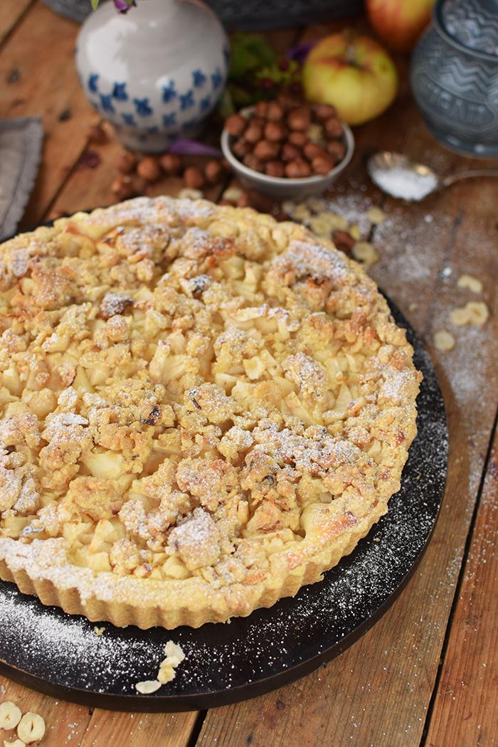 apfel-streusel-kuchen-apple-crumble-cake-7