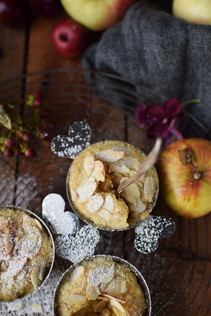 apfel-mandel-auflauf-apple-almond-bake-16