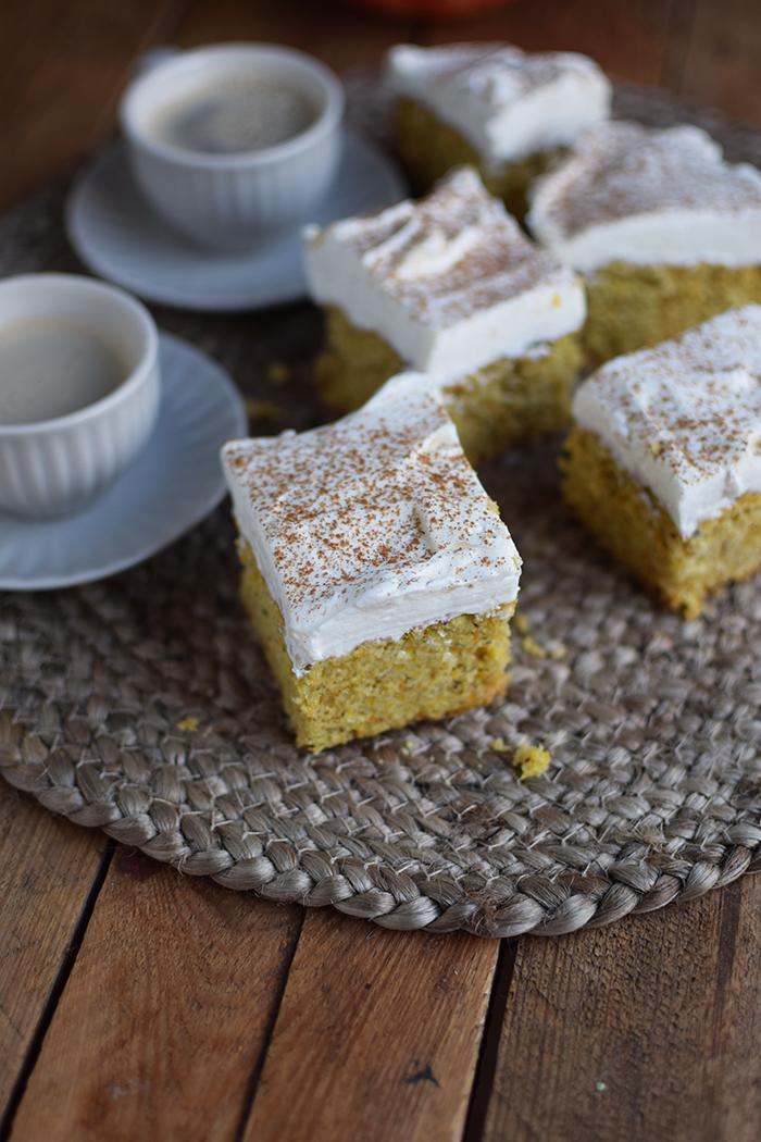 kuerbiskuchen-vom-blech-pumpkin-sheet-cake-3