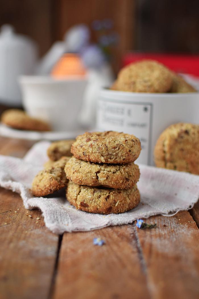 mandel-zimt-kekse-2