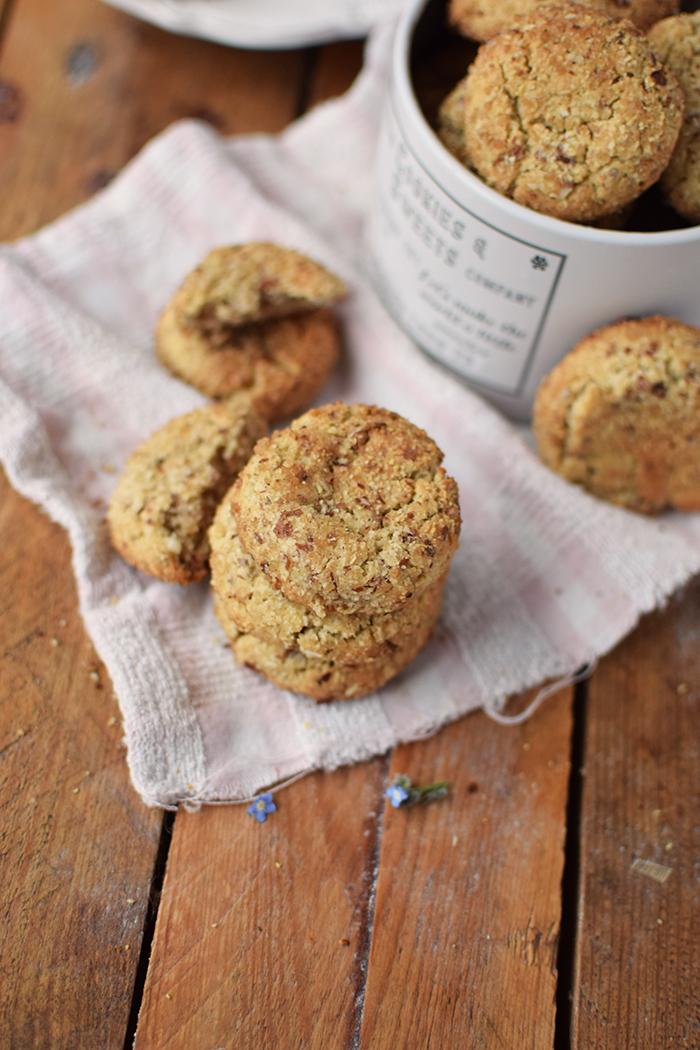 mandel-zimt-kekse-almon-sugar-cinnamon-cookies-10