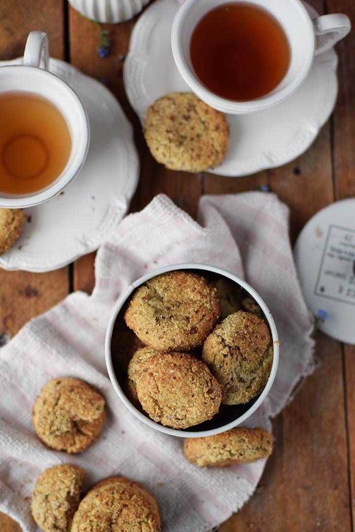 mandel-zimt-kekse-almon-sugar-cinnamon-cookies-8