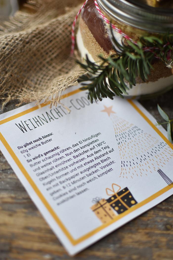 schoko-weihnachts-kekse-backmischung-5
