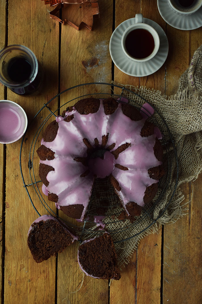 rotweinkuchen-red-wine-cake-18