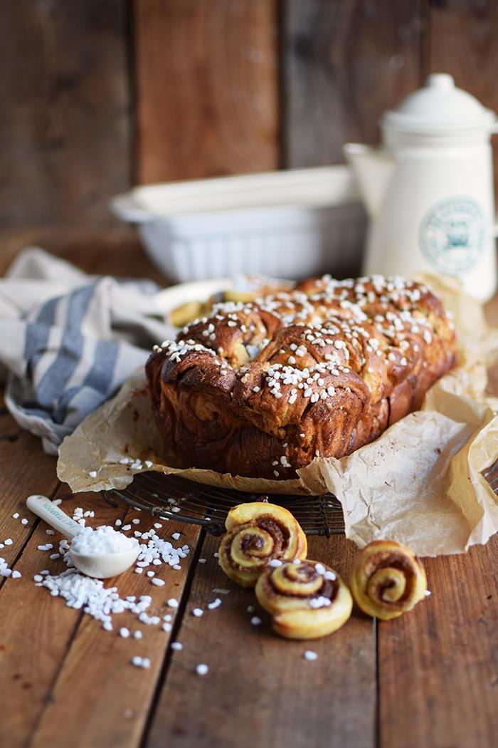 zimtschnecken-brot-cinnamon-roll-bread-2
