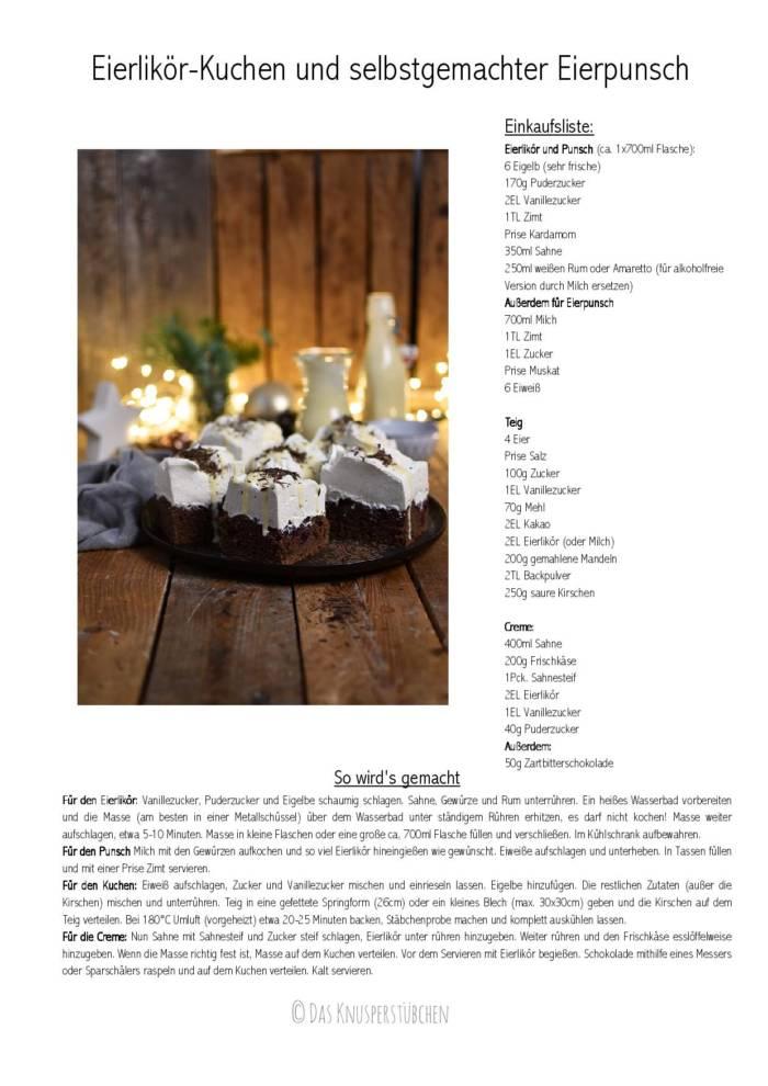 eierlikoer-kuchen-und-selbstgemachter-eierpunsch-001