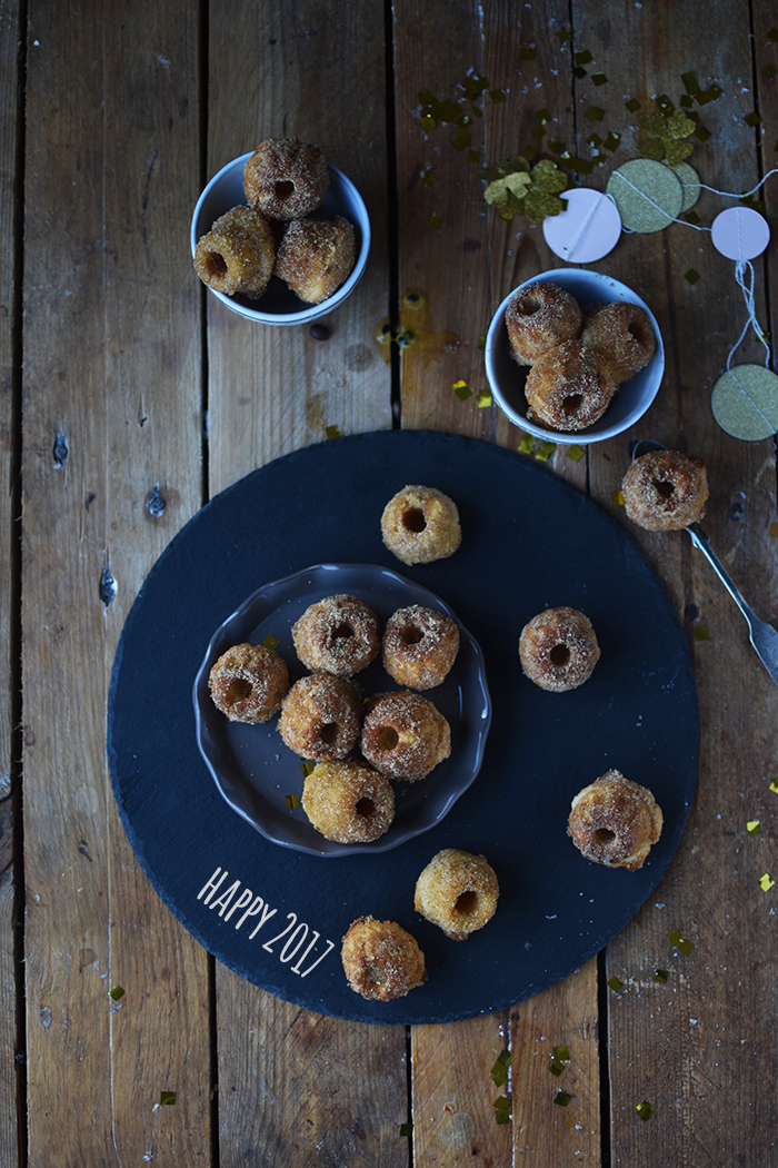 mini-gugl-berliner-mini-bundt-new-years-cakes-6