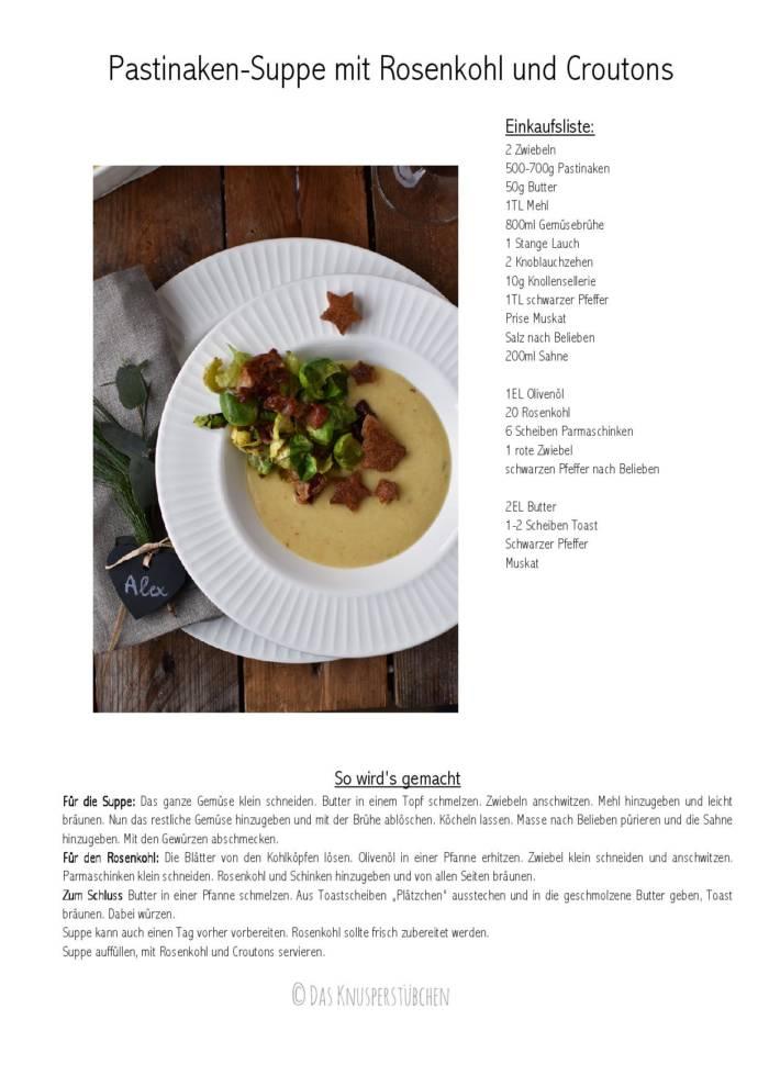 pastinaken-suppe-mit-rosenkohl-und-croutons-001