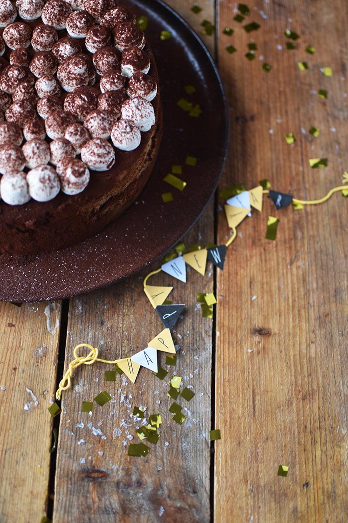 kaffee-kaesekuchen-_-mocha-cheesecake-13
