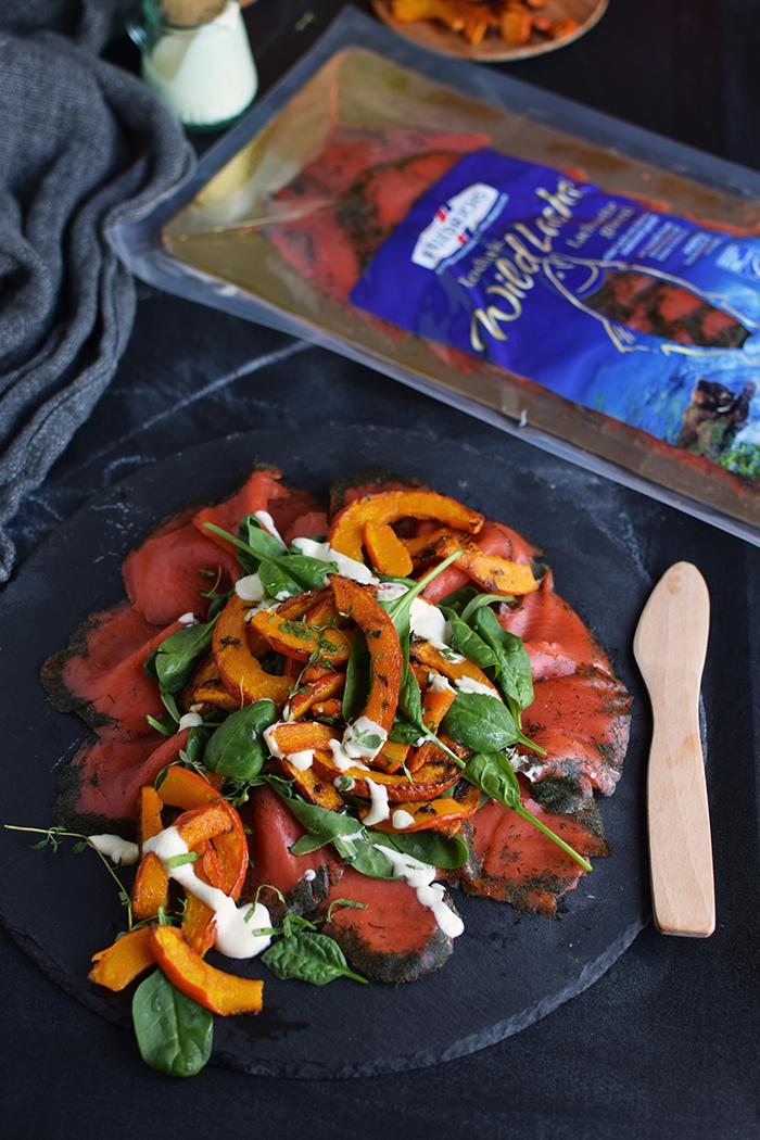 spinat-lachs-salat-5