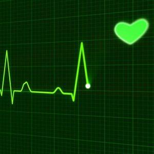 heartbeat, Healthcare Communication