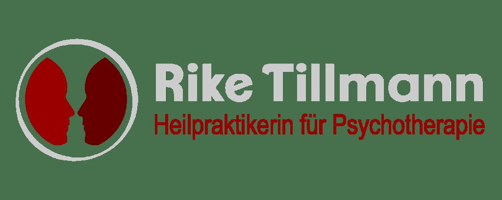 logo_tillmann