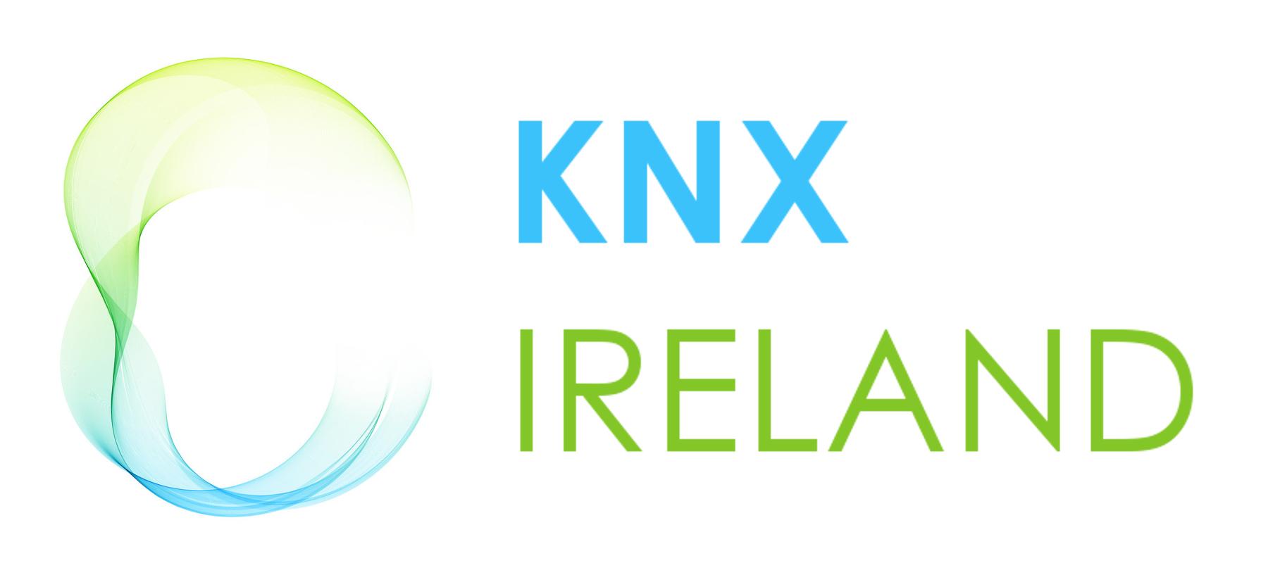 KNX Ireland