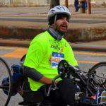Торстен Гросс: как парализованный инвалид стал дайвером-спасателем