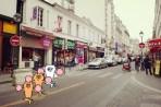Paris viewpoint 19