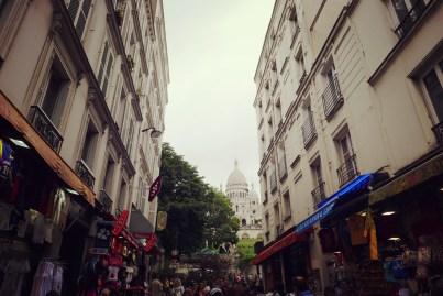 Paris viewpoint 8