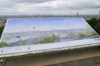 Paris viewpoint 10