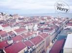 Lisboa 2-2