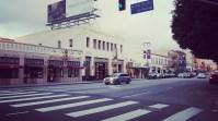 Los Angeles - Little Tokyo 3