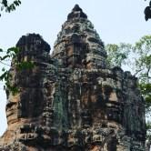 Angkor Thom 2